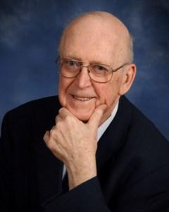 John William  Bessman Jr.