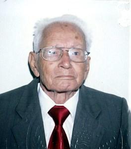 J. Gonzalo  Noriega