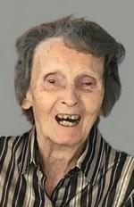 Veronica C. Zillig