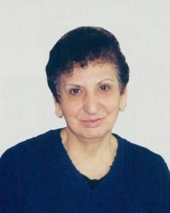 Maria  Marcantonio