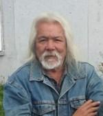 Kenneth 'Bose' Marshall