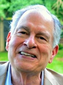 Roger Norman  Piasio