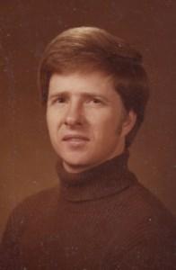 Benjamin Edward  Gerdes Sr.