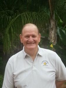 Wayne Alan  Kirsch