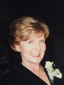 Judy Darlene  Barker