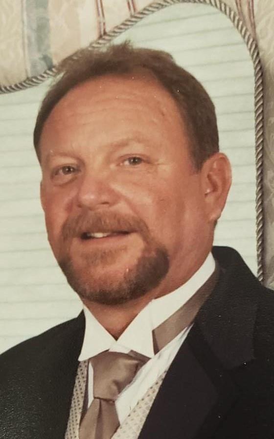 Philip A.  Yocum