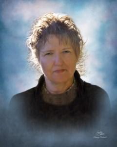 Dana Robin  Crook