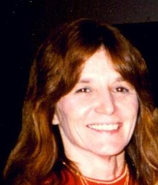 Sandra J.  Russell