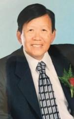 Calisto Tran Thuan