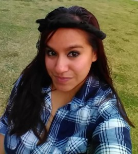 Maria Estrella  Reyes