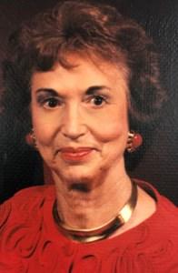 Merel Frances  Painter
