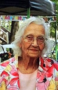 Phyllis R.  McDevitt