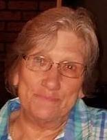 Kathleen Louise  Melton