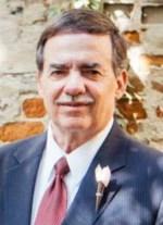 Frank Wegent
