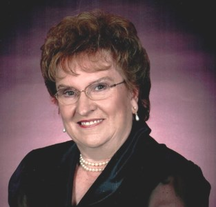 Ellen Arlene  Kays