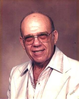 Gus Ventimiglia
