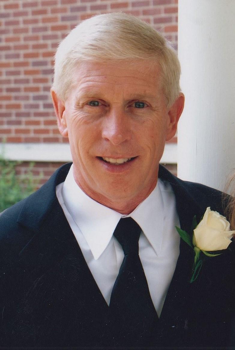Howard Rick  Turner