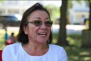 Gloria Denise  Popat