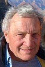 Melvin Waller
