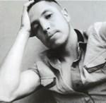 Erik Rodriguez Ruiz