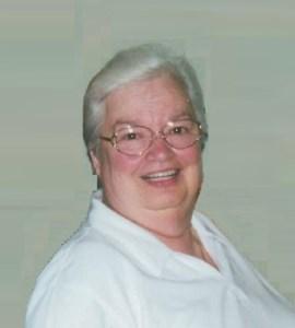 Carmen Maria  Stumpf