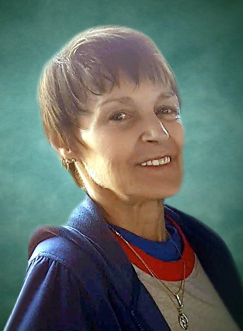 Cynthia L.  Sapp