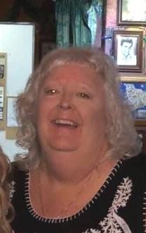 Sandra Kay  Zalewski