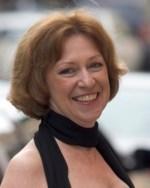 Ann Gilligan
