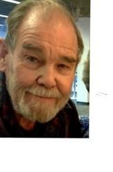 Robert RAY Sr.