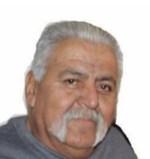 Raul Alaniz