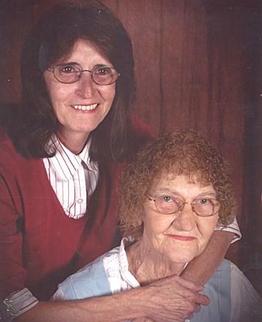 Obituary of Lynda Gayle Caughran