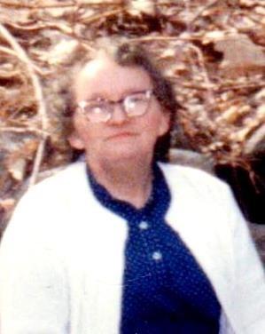 Barbara Silver
