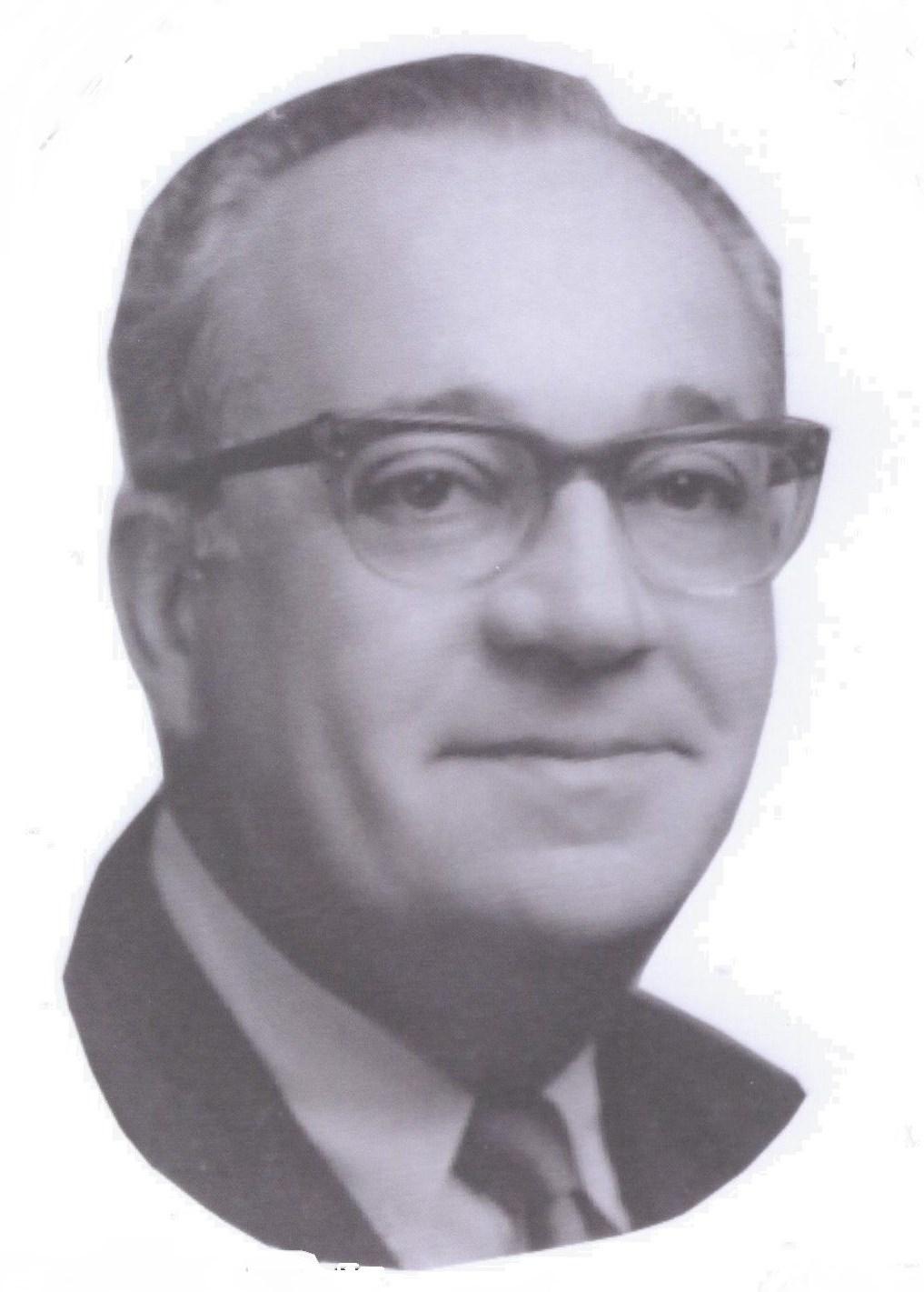 Robert I  Rothstein Obituary - Raleigh, NC