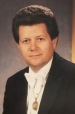 William Miskovic