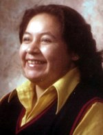Isabella Flores