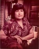 Simona Estrada
