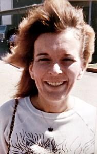 Deborah Lynn  Denny