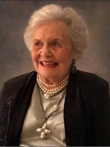 Barbara Kirkland  Chiles