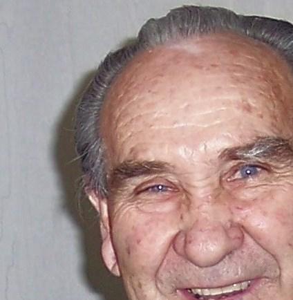 Harold W.  Edwards