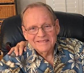 William Kayle