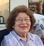 Margaret Kopczak