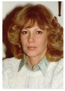 Ruth Ann  Kenney