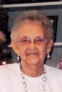 Ann Celiabelle  Sacre