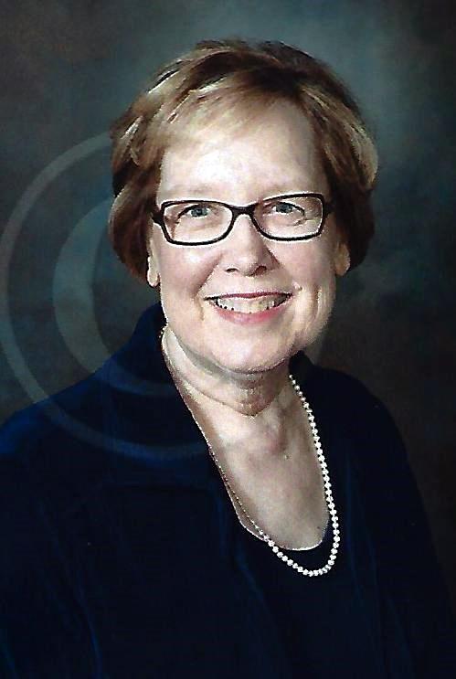 Susan Marie  Motes