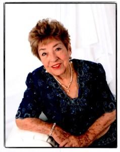 Maria H.  Belmares