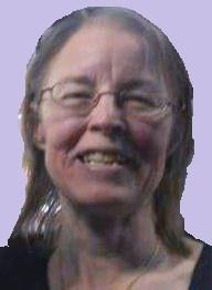 Rhonda Lee  Wheeler-Jaynes