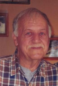 Robert Lester  VanHorn Jr.