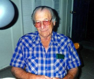 John B  Grooms