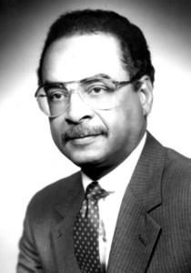 Richard A.  Thornton