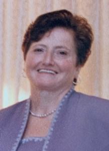 Anna  Ventresca